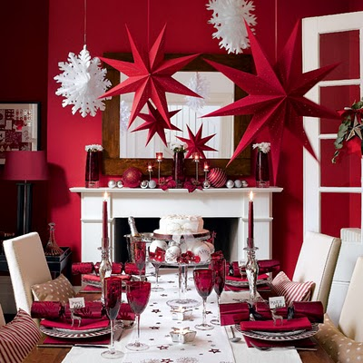 Christmas_Decor_Ideas_by_Ideal_Home_2