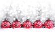 Red-Christmas-decorations-christmas-22228015-1920-1200