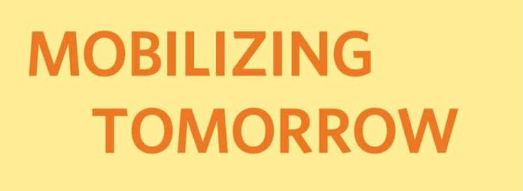 mobilizing-tomorrow-outreach-1