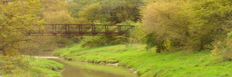 Natural River.bmp