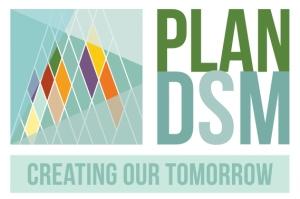PlanDSM-logofinal