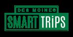 smarttrips logo