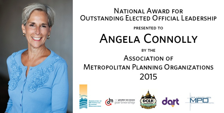 Website art 2 -- Angela Connolly award