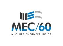 MEC_Logo_Positive_RGB_Hi