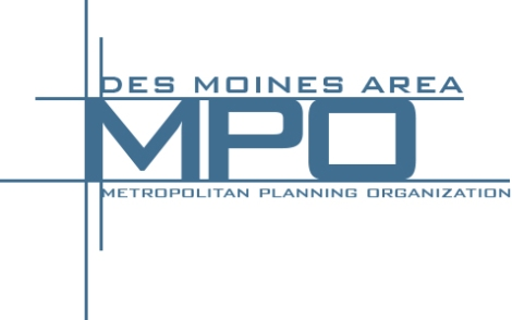 MPO logo -- blue lettering on white backgrond