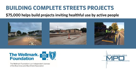website-art-complete-streets-projects